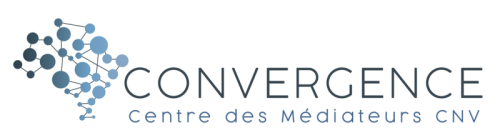 CONVERGENCE logo 080118 - horizontal - S